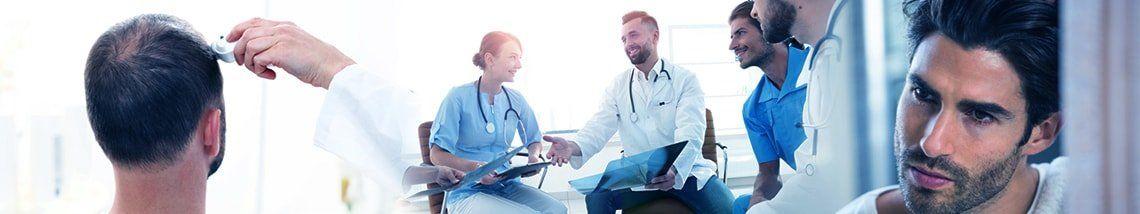 Haartransplantation-online-Ratgeber (2)-min