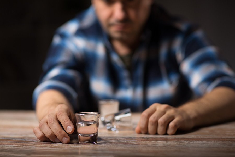 Alkohol nach Haartransplantation