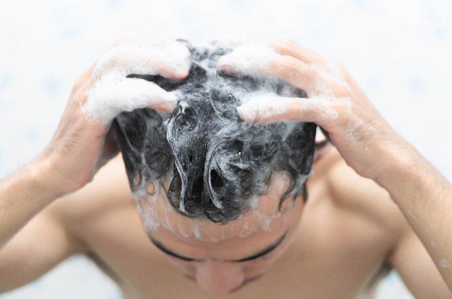 Alpecin gegen Haarausfall