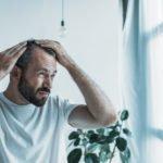 Genetischen Haarausfall vorbeugen
