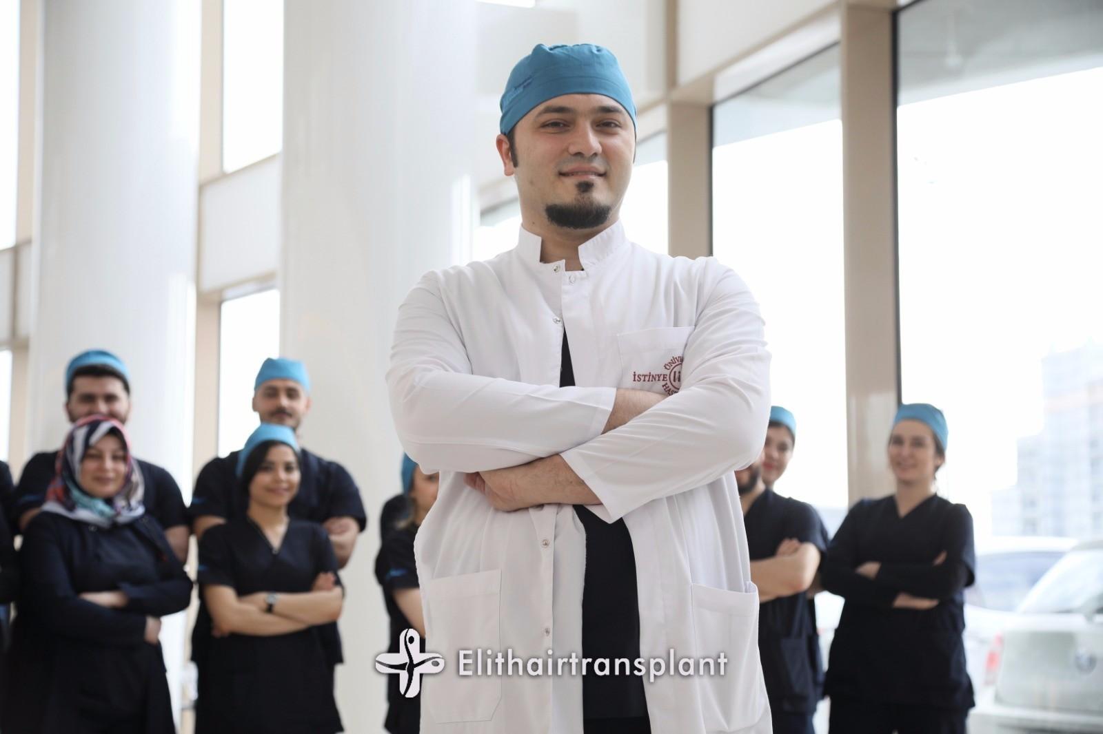 Facharzt-Dr.-Balwi