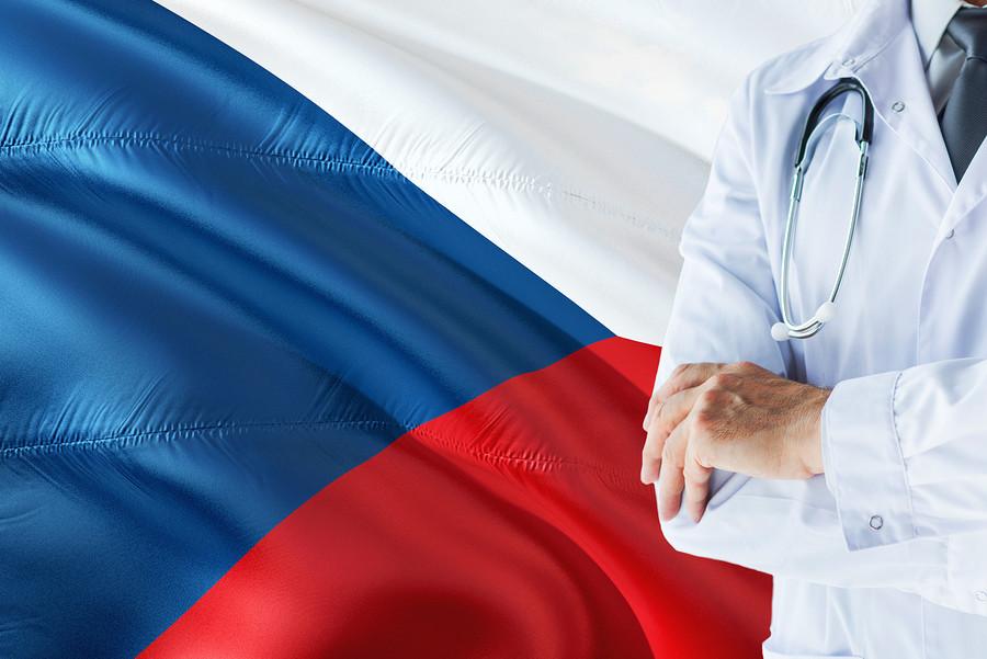 Haartransplantation in Tschechien - günstig und professionell