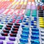 Spironolacton bei Haarausfall - wenn Minoxidil nicht hilft