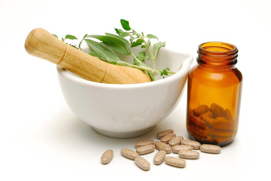 Vitamine nach der Haartransplantation - wie Sie das Haarwachstum fördern