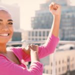 Haarausfall bei Chemotherapie
