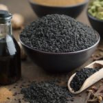 Wie wirkt Schwarzkümmelöl bei Haarausfall