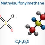 Methylsulfonylmethan